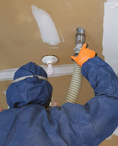 Brand Insulation Inc  | Stay warm in winter  Be cool in summer