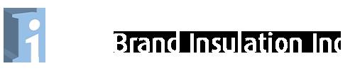Brand Insulation Inc.